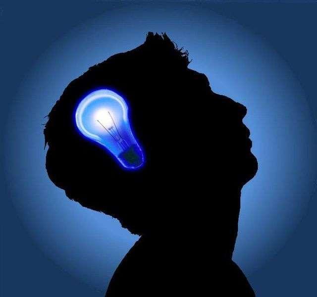 Capiatle della conoscenza - foto di Filosofias filosoficas
