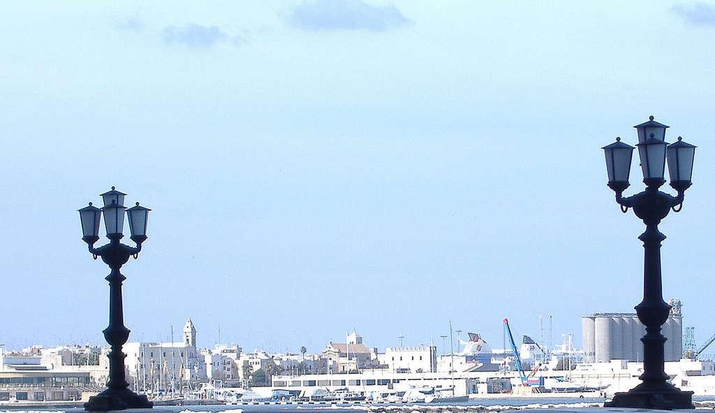 Bari - Foto di Fradeve11