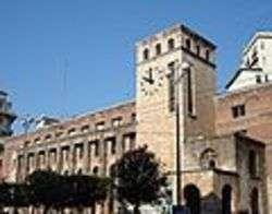 Palazzo Le Poste - La Spezia