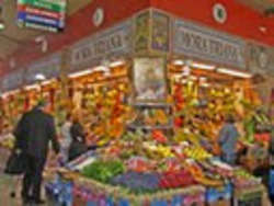 https://www.studiogallo.it/images/content/fasi/12/1279-piemonte-65-milioni-di-euro-a-sostegno-dei-luoghi-del-commercio-250.JPG