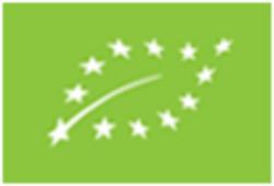Agricoltura biologica, EC
