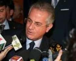 Ministro Scajola
