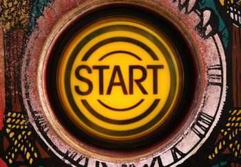 Startup - Photo credit: faceless ekone via Foter.com / CC BY-NC-SA