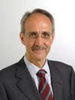 Pietro Ichino - Camera dei Deputati