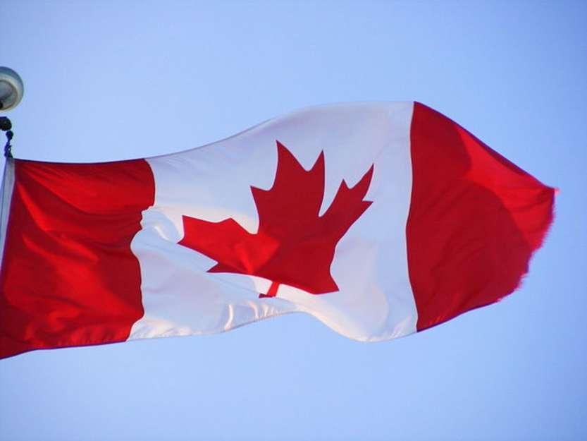 Canada - Photo credit abdallahh