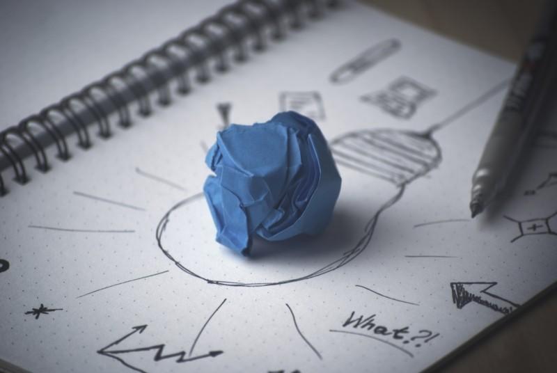 Innovazione PMI