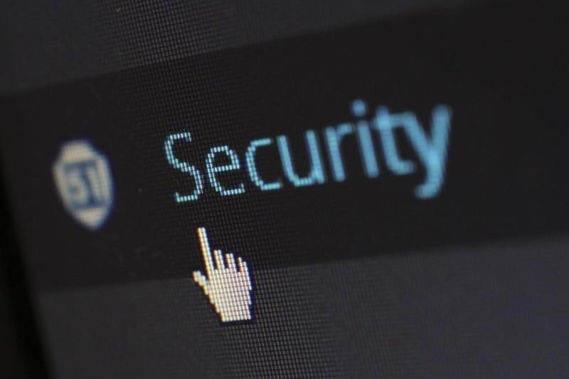 Sicurezza Ue