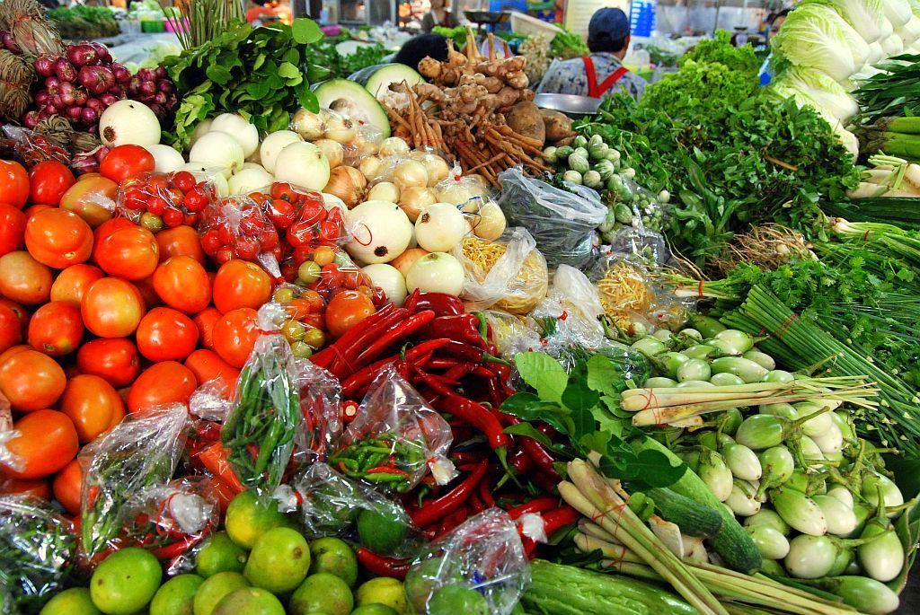 Finanziamenti agroalimentare - Takeaway