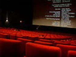 Opere cinematografiche - foto di Sailko