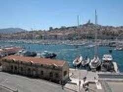 Marsiglia - sito ufficiale Ville de Marseille