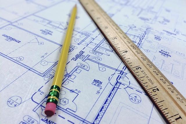 Progettazione in appalto di servizi