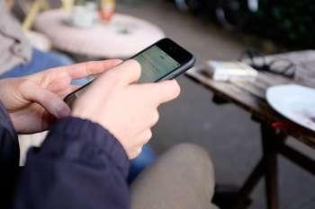 CEF Telecom - Photo on Foter.com