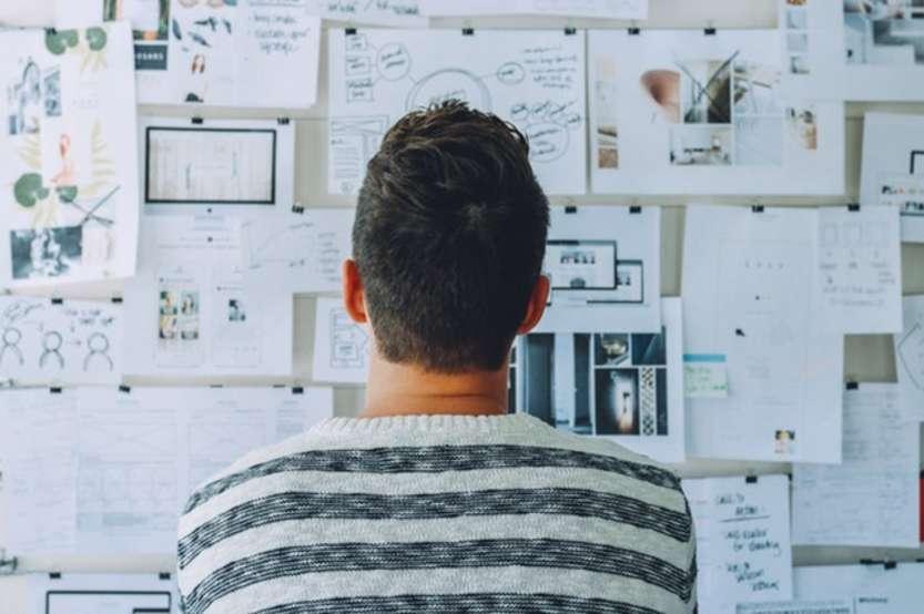 Finanziamenti startup