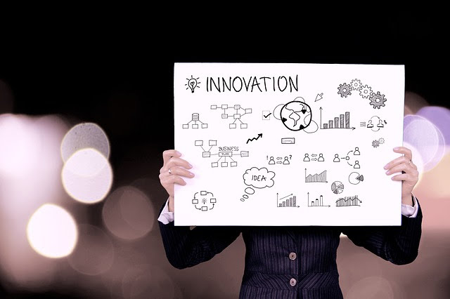 Appalti pubblici innovazione