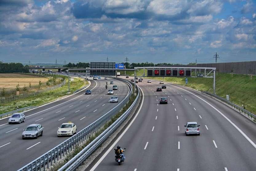 Infrastrutture - foto di Rl91