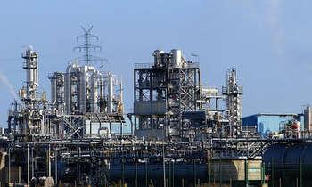 Aree crisi industriale