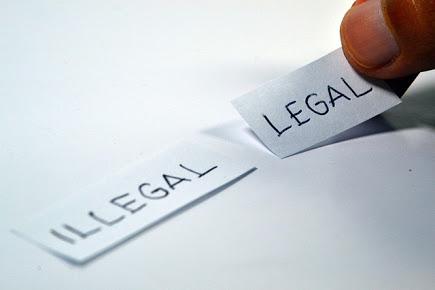 Nuovo regolamento rating legalità