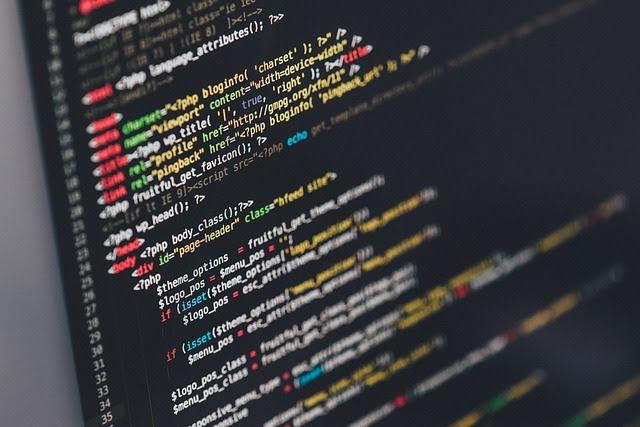 Bando per sviluppo software