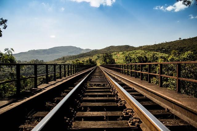 Bando ferrovie Ucraina