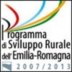 PSR Emilia Romagna