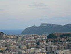 Cagliari - Foto di FlickreviewR
