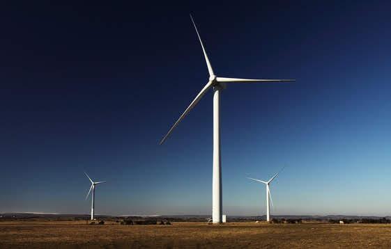 Decreto rinnovabili