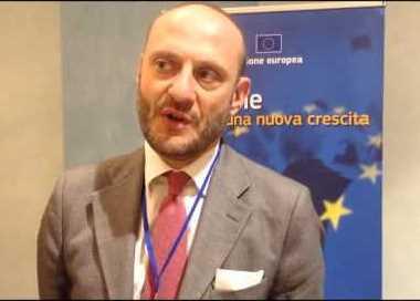 Giovanni Vetritto - Copyright Fondazione Luigi Einaudi