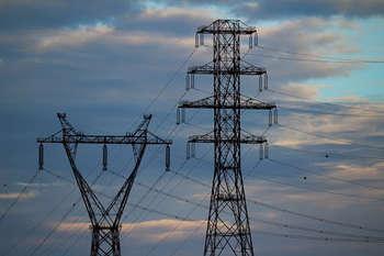 Progetti di interesse comune energia elettrica