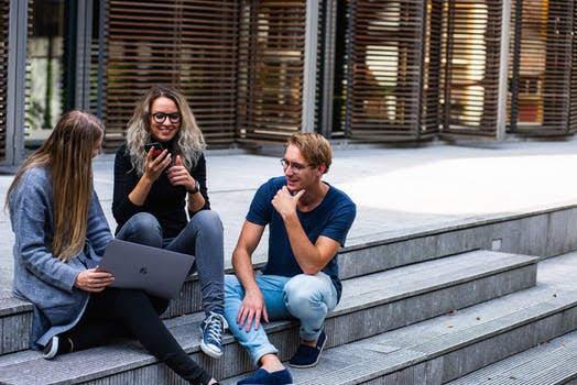 Erasmus post 2020