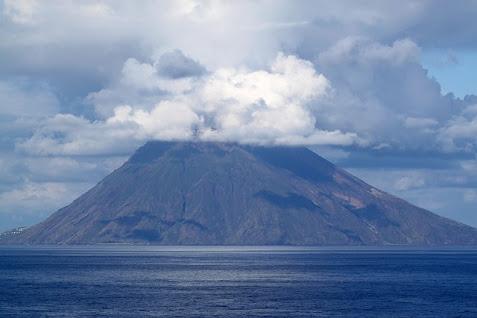 Rinnovabili isole non interconnesse
