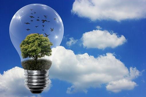 Basilicata energia rinnovabile