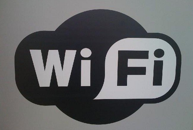 WiFi Italia - Photo by miniyo73 on Foter.com / CC BY-SA