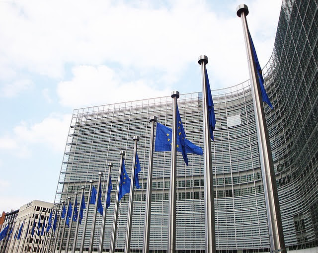 Fondi europei - Foto di Jai79 da Pixabay