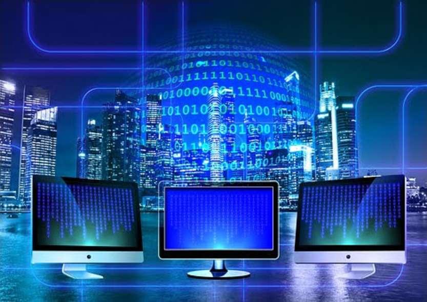 Web tax servizi digitali