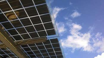 Piano nazionale energia clima