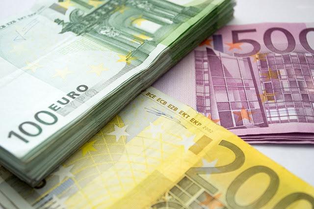 Fondo PMI Piemonte
