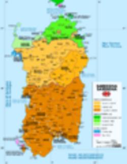 Regione Sardegna - Dch