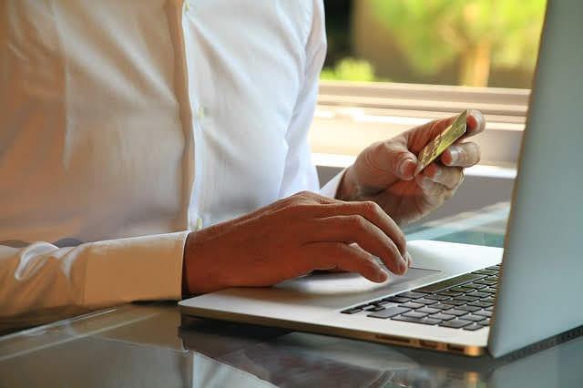 Mercato unico digitale