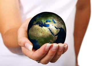 Seminario su procurement internazionale