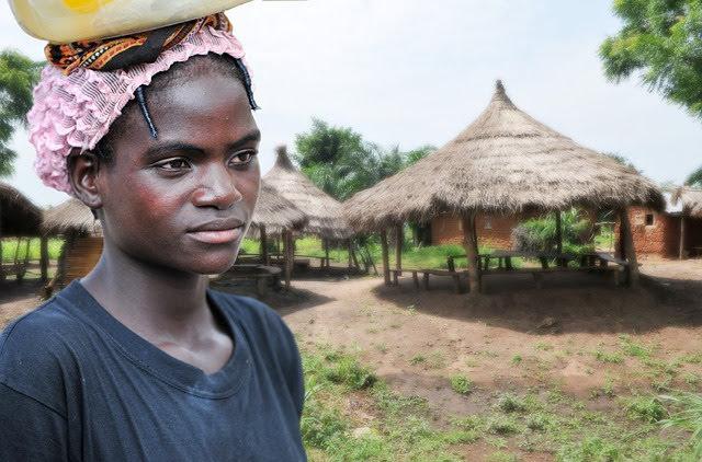Fondo fiduciario d'emergenza per l'Africa
