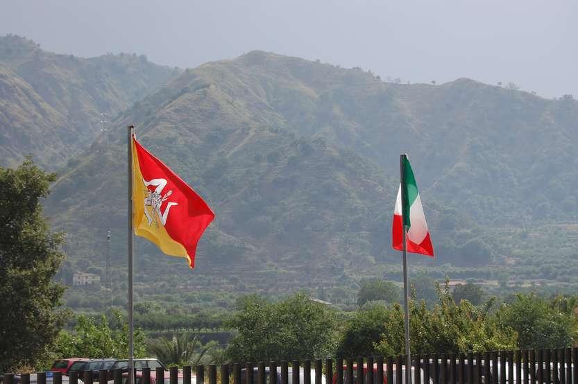 Comitato sorveglianza Sicilia PoFesr: photocredit Dantadd