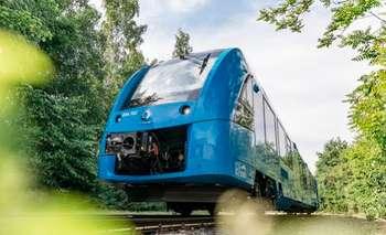 Green Bond ferrovie