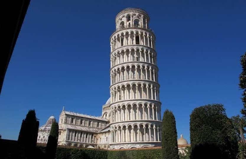 Gara appalto Pisa