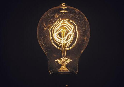 Fondo nazionale innovazione - Foto di Joshua Woroniecki da Pixabay