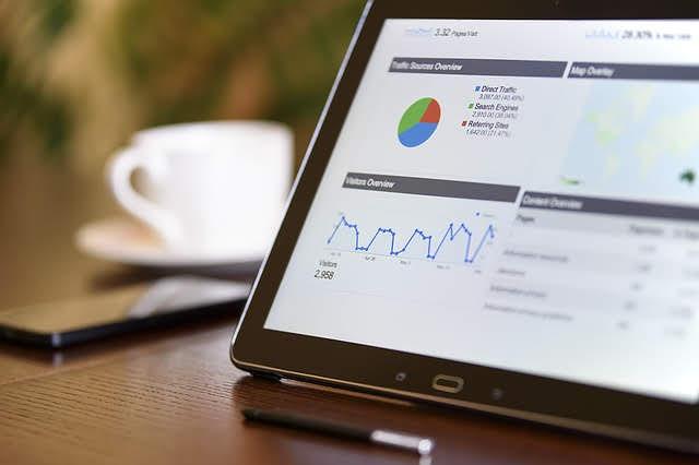 Finanziamenti imprese - Photo credit: Mix da Pixabay
