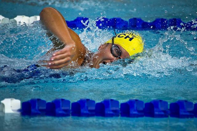 Legge delega sport - Photo credit: Foto di David Mark da Pixabay