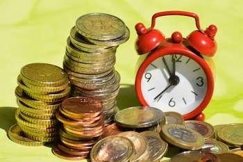Fondi UE - Photo credit: Foto di Alexas_Fotos da Pixabay
