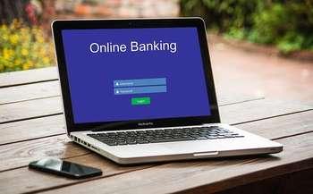 Open Banking - Foto di Tumisu da Pixabay
