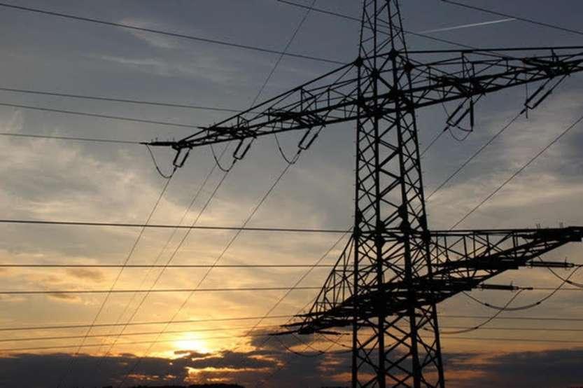 Accordo rete elettrica Sicilia