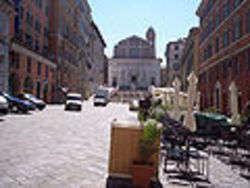 Ancona - Foto di Giacomus